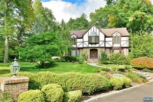 ridgewood nj luxury real estate for sale