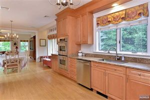 ridgewood nj luxury homes