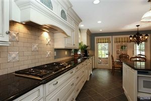 ridgewood nj luxury real estate