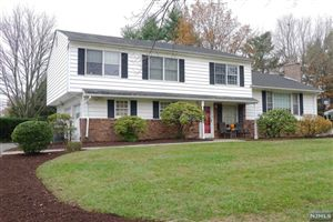 hillsdale nj homes