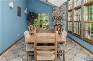 ridgewood nj luxury homes