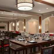 woodcliff lake dining