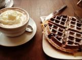 north jersey coffee shop
