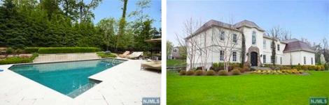 upper saddle river luxury real estate for sale