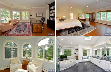 upper saddle river luxury homes for sale