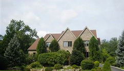 upper saddle river luxury homes