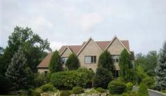 upper saddle river luxury homes