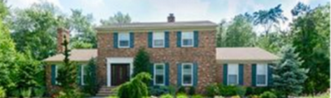 allendale nj real estate