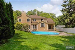 bergen county luxury real estate