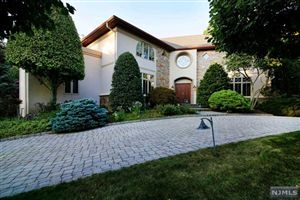 woodcliff lake luxury homes for sale