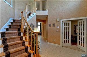 paramus real estate for sale