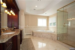 woodcliff lake luxury real estate for sale