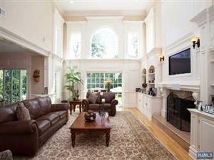 woodcliff lake luxury real estate