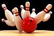 bowling in bergen county