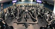 north jersey gyms and fitness centers