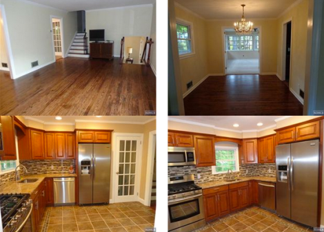 bergen county nj open house