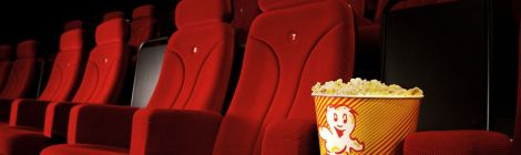 bergen county movie theaters