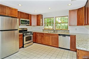 woodcliff lake january 11 open house