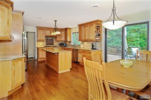 Woodcliff Lake Open House January 11