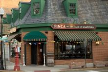 bergen county restaurants