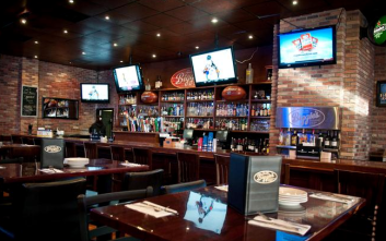 north jersey sports bar