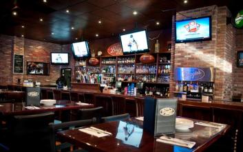 north jersey sports bar