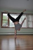 bergen county yoga studios