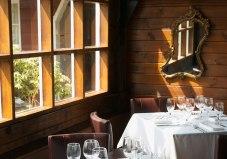 bergen county dining