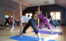 north jersey yoga studio