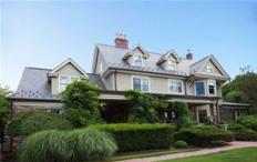 allendale nj real estate for sale