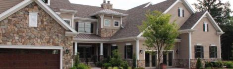 river vale homes for sale