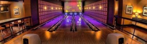 new jersey bowling