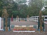 north jersey riding club