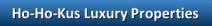 ho-ho-kus luxury properties