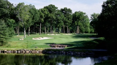north jersey golf courses