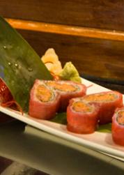 sushi wyckoff new jersey