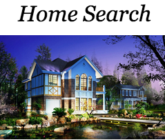 Bergen County Home for Sale Search