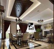 ridgewood nj luxury real estate for sale