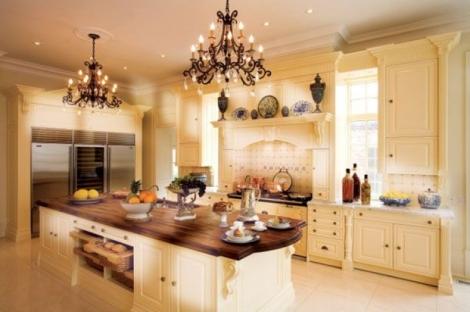 bergen county luxury homes