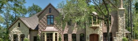 north jersey luxury homes