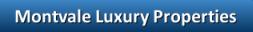 montvale nj luxury properties