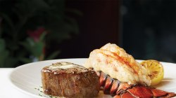 Indulge in an Amazing Meal at One of These Bergen County Steakhouses! | Bergen County Real Estate