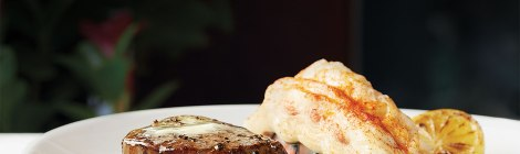 north jersey steakhouses