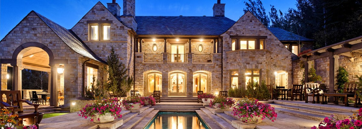 Get to know the beautiful town of montvale luxury homes for New jersey luxury homes