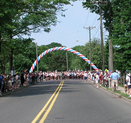bergen county road races 2015