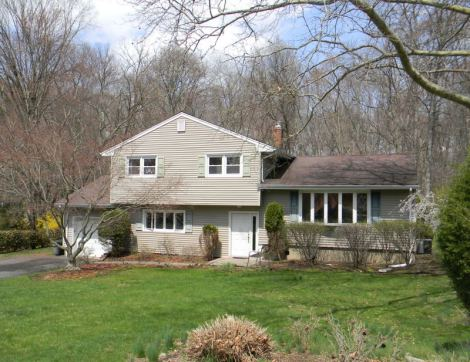 hillsdale new jersey sold real estate