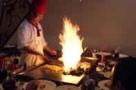 north jersey hibachi restaurants