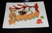 north jersey sushi restaurants