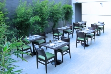 best new jersey outdoor dining