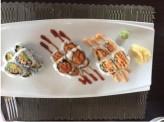 bergen county new sushi restaurant